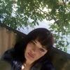 Ника, 36, г.Волноваха