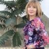 Наталья, 54, г.Мариуполь