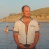 Андрей, 46, г.Сатпаев