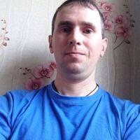 Богатырёв, 40 лет, Весы, Ижевск
