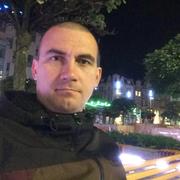 Андрей 43 Кривой Рог