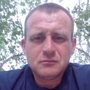 Александр 37 Ростов-на-Дону