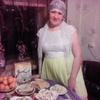 Nadejda, 45, Pyshma