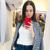 Виталина, 31, г.Москва
