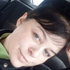 Анна, 36, г.Липецк