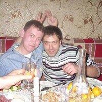 Александр, 40 лет, Рыбы, Воронеж