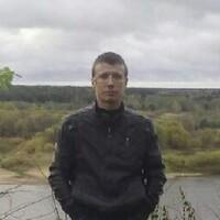 сергей, 42 года, Овен, Нижний Новгород