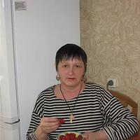 Людмила, 61 год, Телец, Хабаровск