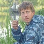 Алексей 36 Санкт-Петербург