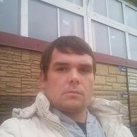 Roman, 32 года, Скорпион, Егорьевск