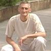 Эдвард, 51, г.Нефтеюганск