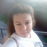 Елена, 33 года, Весы, Новосибирск
