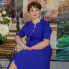 Татьяна, 37, г.Ковров