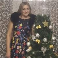 Наталья, 47 лет, Близнецы, Екатеринбург
