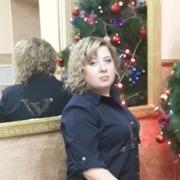 Светлана 40 Бердск