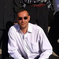 LEONID, 47 лет, Весы, Владивосток