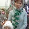 lunnaya  krasavica, 36, Kirgiz-Miyaki