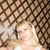 natalya, 29, Asbest