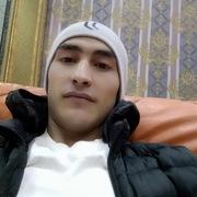 Шох 30 Ташкент