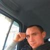 Вячеслав Глухов, 30, г.Саратов
