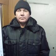 Вячеслав 30 Самара