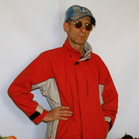Aliksndr karedov, 53 года, Овен, Орехово-Зуево