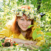 Elena, 40, Tomsk