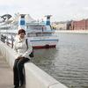 Татьяна, 55, г.Приморско-Ахтарск