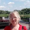 Eva, 51, Homel
