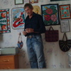 Юрий, 61, г.Красноярск
