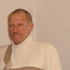 egor, 66, Kara-Balta
