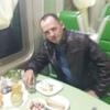 Андрей, 38, г.Магдагачи