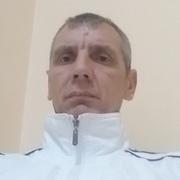 Алексей 42 Батайск