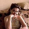 Светлана, 49, г.Тамбов