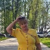 Татьяна Сазоненко, 60, г.Тула