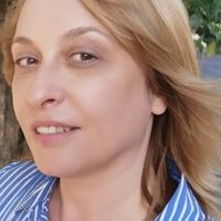 Olga, 43 года, Козерог, Иркутск
