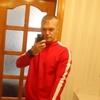 Игорь, 34, г.Благовещенск