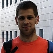 Александр 20 Могилёв
