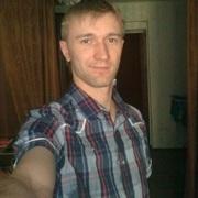 Andrew 40 Москва