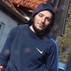 Anas, 23, г.Вильгельмсхафен