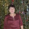 Lyubov, 53, Zalesovo