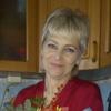 Людмила, 53, г.Йошкар-Ола