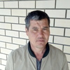 Mansur, 42, Yuzhnouralsk