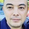 Игорь, 31, г.Гамбург