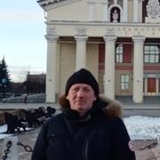 Владимир 53 Екатеринбург