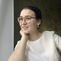 Ляйсян, 25 лет, Стрелец, Самара