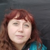 Людмила, 48, г.Майкоп