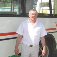 Валерий, 67 лет, Весы, Екатеринбург