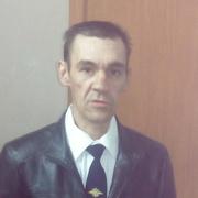 Константин 30 Барнаул