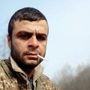 Մարտին 26 Ереван